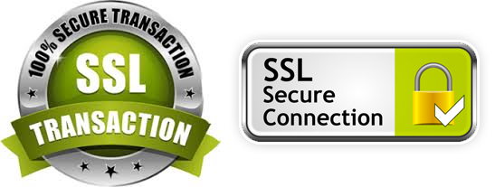 SSL-Zertifikat-1
