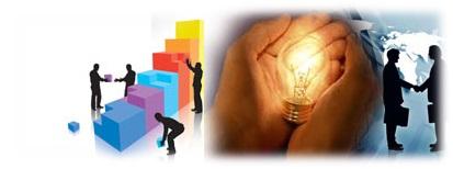Customer Service Orientation